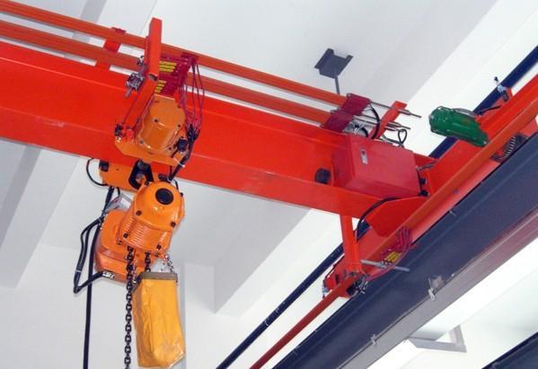特殊逆相电绎保护装置,电源接线错误时,控制电路,无法动作.